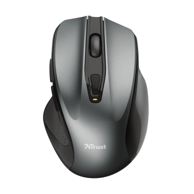 Nito Wireless Mouse-Top