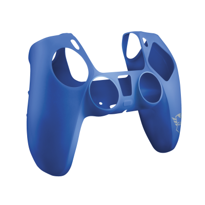 GXT 748 Controller Silicone Sleeve PS5 - blue-Visual