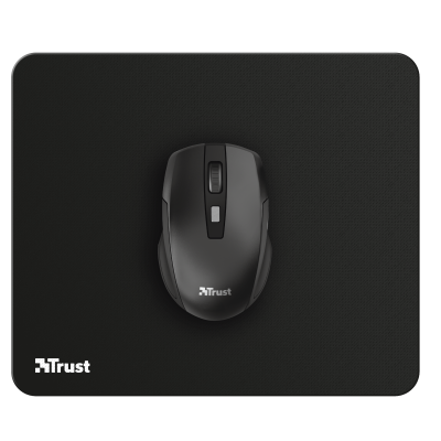 Mouse Pad M-Top