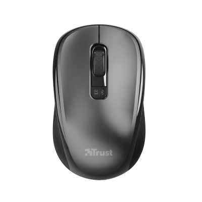 Yvi Dual-Mode Wireless Mouse-Top