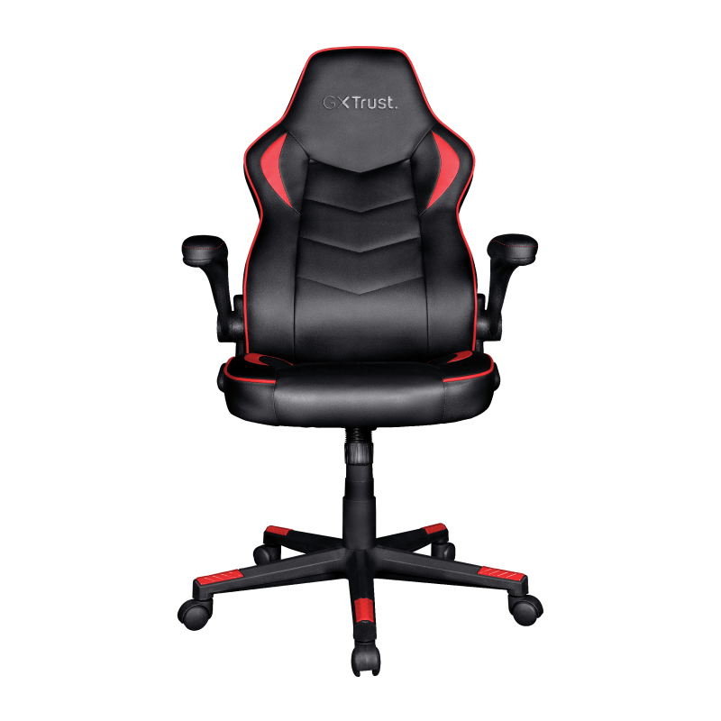 GXT 704 Ravy Gaming Chair-Front