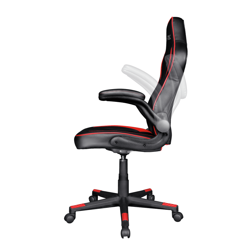 GXT 704 Ravy Gaming Chair-Side