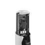 GXT 258W Fyru USB 4-in-1 Streaming Microphone PS5-Extra