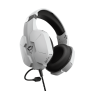 GXT 323W Carus Gaming Headset for PS5-Visual