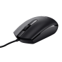 TM-101 Mouse-Visual