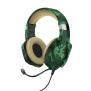 GXT 323C Carus Gaming Headset - jungle camo-Extra