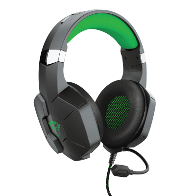 GXT 323X Carus Gaming Headset for Xbox-Visual