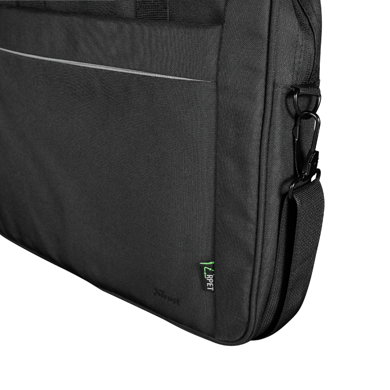 Primo Laptop Bag for 16'' laptops ECO-Extra