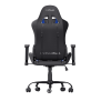 GXT 708B Resto Gaming Chair - blue-Back