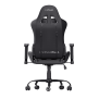 GXT 708 Resto Gaming Chair - black-Back