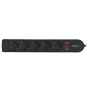 surge protector-Top