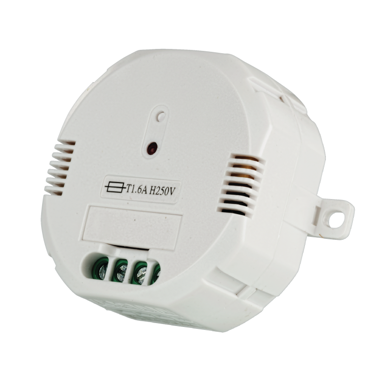 Built-in Dimmer ACM-300-Visual