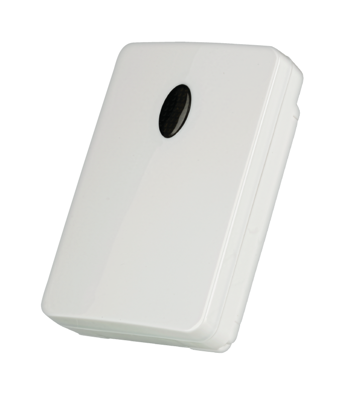Dusk-Dawn Sensor ABST-604 for indoor and outdoor use-Visual