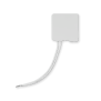 Mini Built-in Dimmer AWMD-250-Front