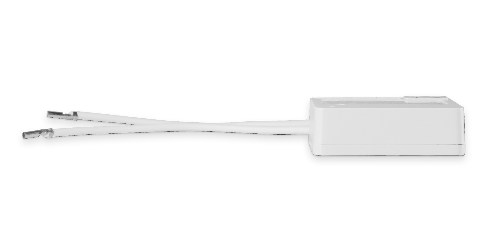 Mini Built-in Dimmer AWMD-250-Top