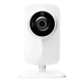 WiFi IP Camera with Night Vision IPCAM-2000-Front
