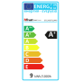 Wireless Dimmable LED Bulb ALED-2709-Extra