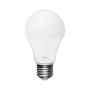 Zigbee Dimmable LED Bulb ZLED-2709-Front