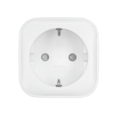 Compact Socket Dimmer ACC-250-LD-Top