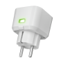 Compact Socket Dimmer ACC-250-LD-Visual
