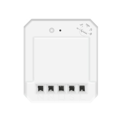 Built-in Switch ACM-2300-HC-Top