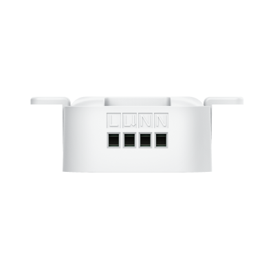 Built-in Switch ACM-2000-Front